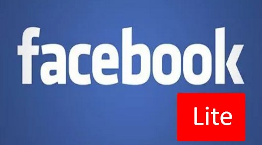 Facebook Lite Login Online