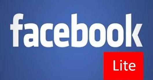 Fb Login Online