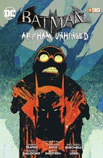 https://nuevavalquirias.com/batman-arkham-unhinged-comic-comprar.html