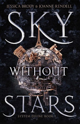https://www.goodreads.com/book/show/34513785-sky-without-stars