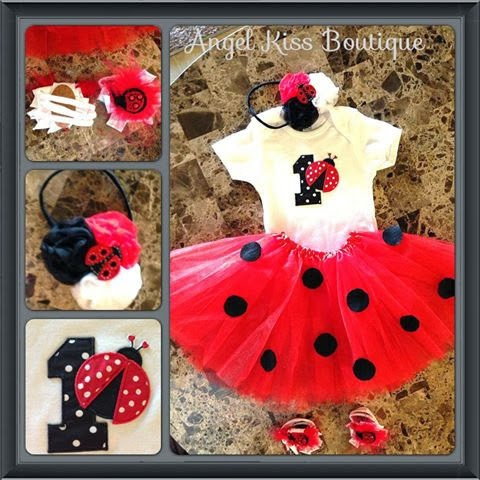 angel kiss boutique