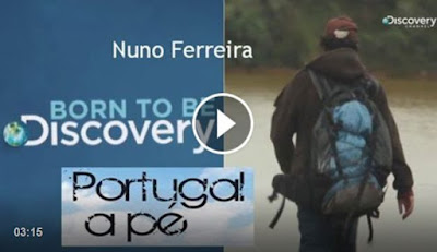 https://www.facebook.com/absolutoportugal/videos/10153249971563935/