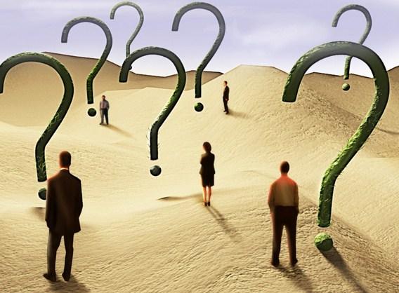 hasil pengukuran selalu mengandung ketidakpastian Jenis dan Sumber Ketidakpastian
