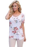 tricou-casual-femei-cu-imprimeu-floral1
