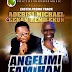 Music: Angelimi Famihan - Adebisi Michael ft Lekan Remilekun