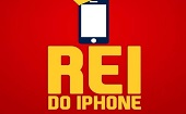 O Rei do Iphone