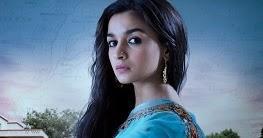 2018 Filmywap Latest Hd Bollywood Movies Download Avi Mkv Mp4