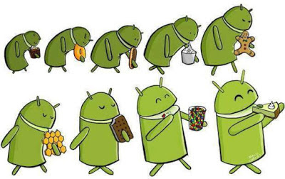 Evolution_of_Android