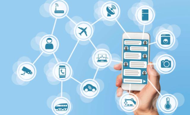 Chatbots untuk Layanan Pelanggan Enterprise