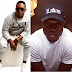 M.I Abaga In Trouble  As Vector Agree To Challenge Him Face To Face In A 40 Million Rap Battle Live On Stage