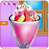 Milkshake Cooking and Decoration Game Tips, Tricks & Cheat Code