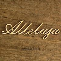 http://www.papelia.pl/tekturka-napis-alleluja-duzy-3szt-p-99.html