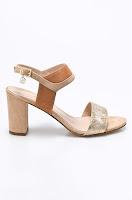 sandale-de-dama-elegante-solo-femme-12