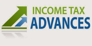 Income Tax Advances Review