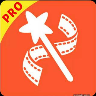 برنامج التعديل على الفيديو للاندرويد VideoShow Pro Video Editor & Maker 8.1.8rc APK