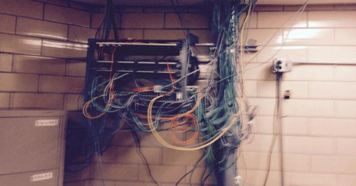 computer-in-prison