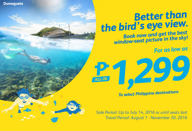 cebupacificair com online booking