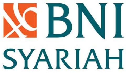 Lowongan Kerja Bank BNI Syariah Terbaru Seluruh Wilayah Indonesia.
