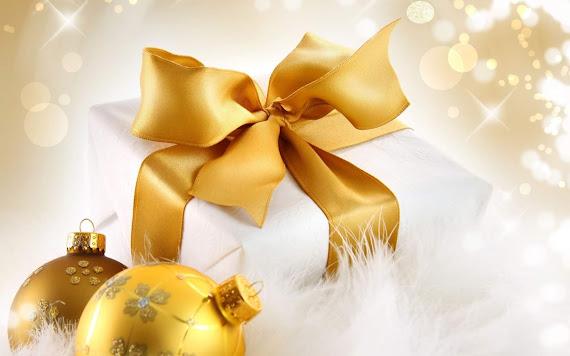 download besplatne pozadine za desktop 2560x1600 slike ecard čestitke blagdani Božić Merry Christmas