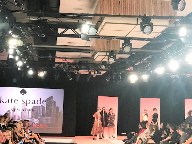 fallfashion, bellevuefashionweek bellevuecollection, katespade