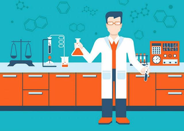 Penerapan Bioteknologi Farmasi dalam Kehidupan