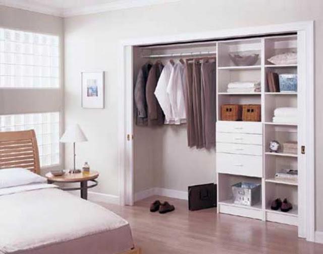 Functional%2B%2526%2BContemporary%2BSliding%2BRolling%2BWardrobe%2BBedroom%2BDoors%2B%2B%25289%2529 30 Useful & Fresh Sliding Rolling Cloth wardrobe Bed room Doorways Interior