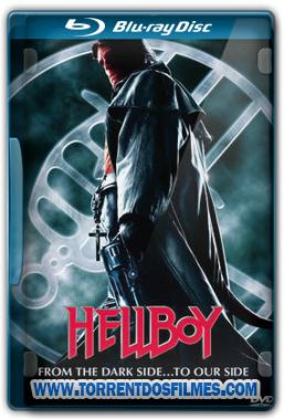 hellboy 1 torrent
