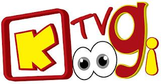 تردد قناة كوجى Koogi TV المسيحية على نايل سات  | Koogi Tv Frequency