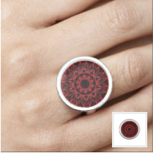 http://zazzle.com/patternartjewelry