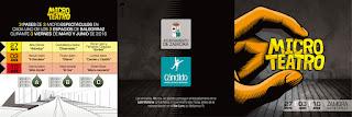 Micro-teatro folleto1