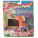 My Little Pony Bright Bramley Magic Motion Ponies III G2 Pony