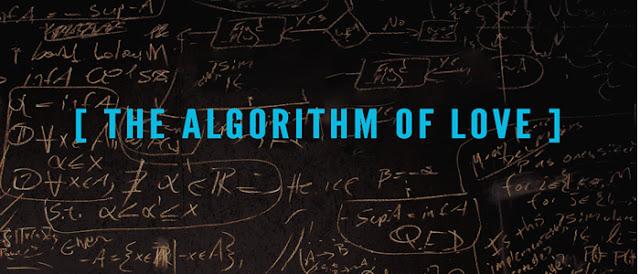 """""""Algoritmo do Amor"""" prevê se relacionamentos irão dar certo ou não."""