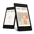 Download 2048 Apk - Game Android puzzle
