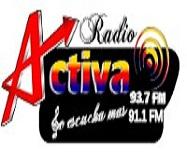 Radio Activa Jaen