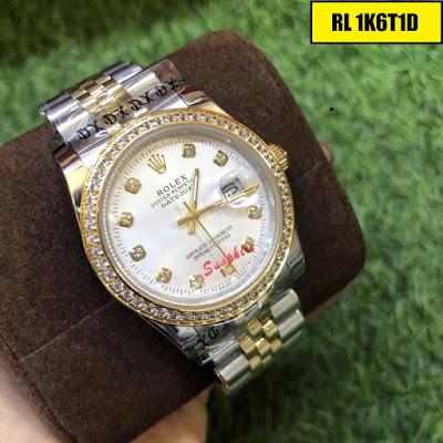 Đồng hồ nam RL 1K6T1D