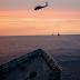 «Σενάρια πολέμου» από την Άγκυρα: «Κλειδώνει» το Καστελόριζο για ασκήσεις με πυρά – Βγάζει πλοία σε Αιγαίο-Α.Μεσόγειο-Μ.Θάλασσα