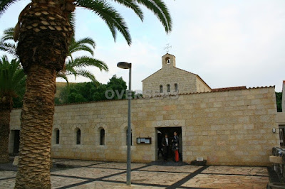 http://overseasfueradetusfronteras.blogspot.com.es/2014/03/Mar-de-Galilea-Milagros-Jesus.html