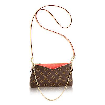 Louis Vuitton Pallas Clutch Louis-vuitton-pallas-clutch-monogram-canvas-handbags--M41733