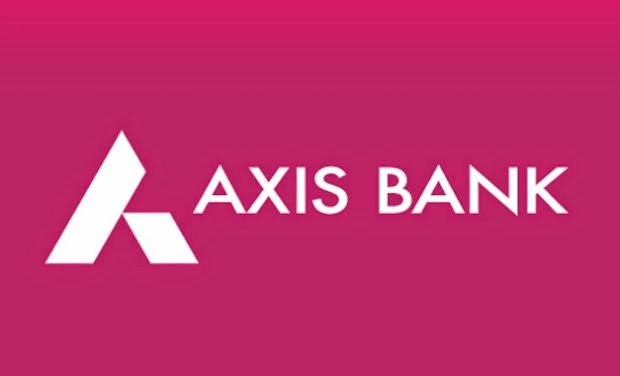 Axis Bank Customer Care Number Delhi