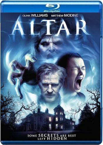 Altar 2014 BluRay Download