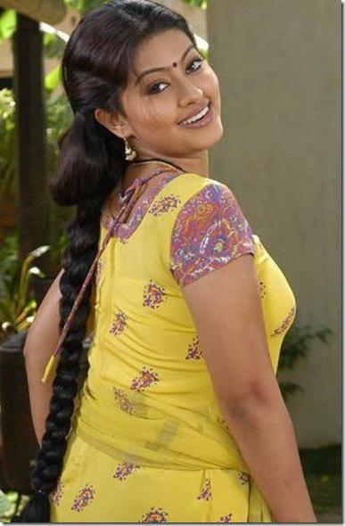 Telugu Actress Sneha Hot You Might Also Like