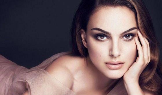 Самые красивые женщины по знаку Зодиака