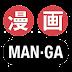 Man-Ga  tv on Hotbird