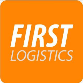 Perusahaan Logistik Di Indonesia First Logistics