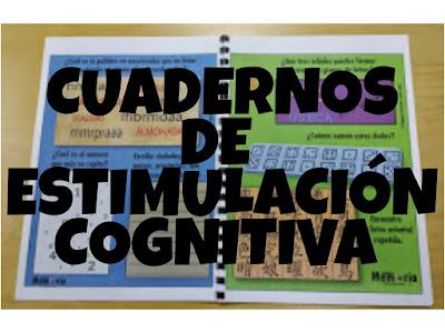 COMPRA DE CUADERNOS