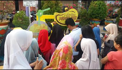 Peluang Usaha Bisnis di Bogor