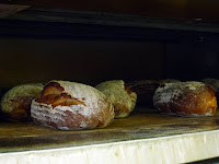Bakery Normand