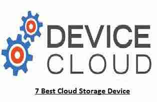 Best Personal Cloud Storage, Cloud Storage Review, Cloud 3tb,wd,seagate