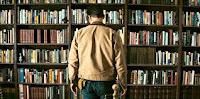 Quali saranno i libri più attesi del 2017...