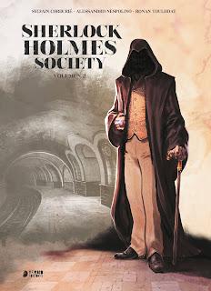 http://www.nuevavalquirias.com/sherlock-holmes-society-comic-comprar.html
